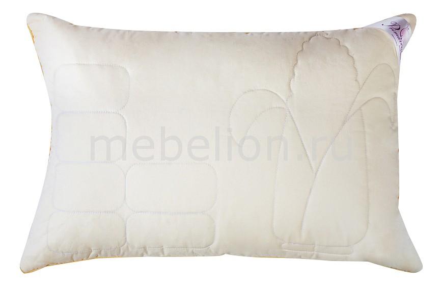 Подушка (50х72 см) Mais