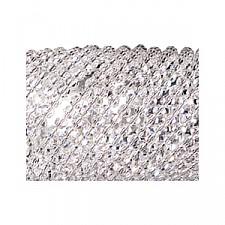 Потолочная люстра Lightstar 704174 Monile