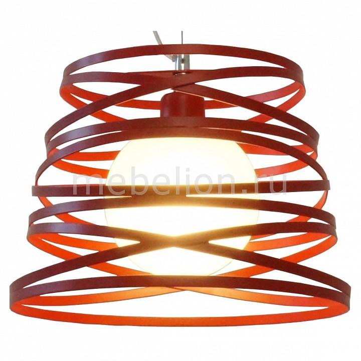 Подвесной светильник ST-Luce SL738.063.01 Ripido