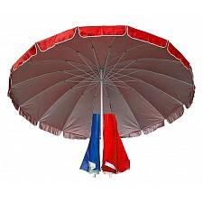 Зонт Afina UM-300/16k