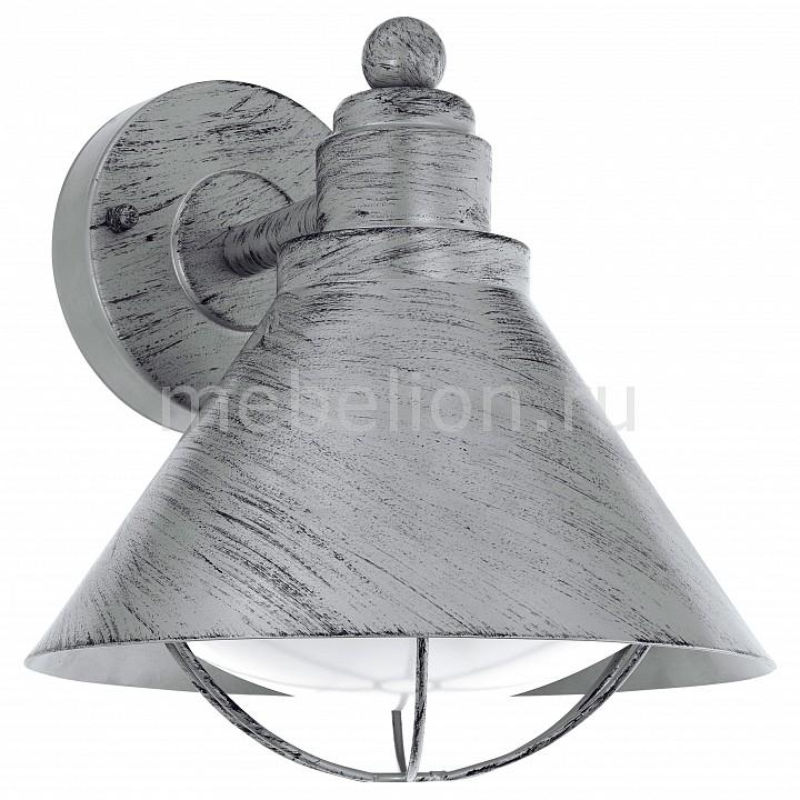Светильник на штанге Eglo 94859 Barrosela