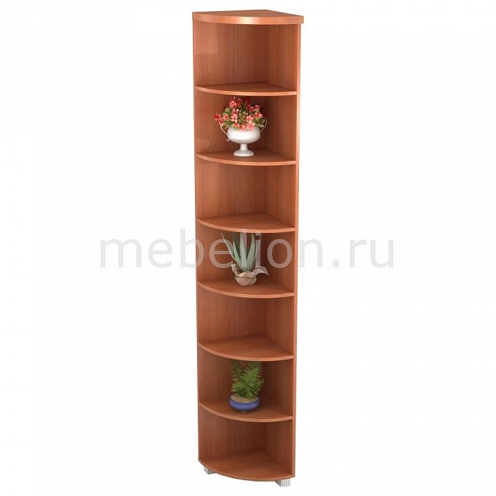 Стеллаж Атлант СТУ-6 mebelion.ru 2590.000
