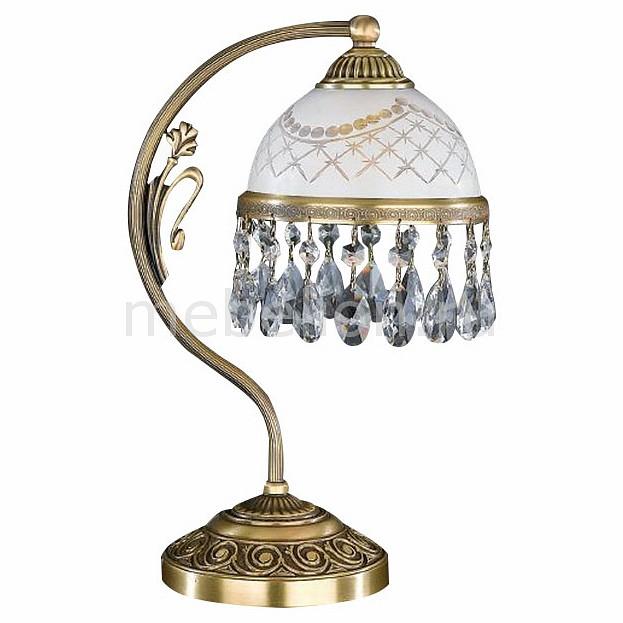 Настольная лампа Reccagni Angelo P 7000 P 7000