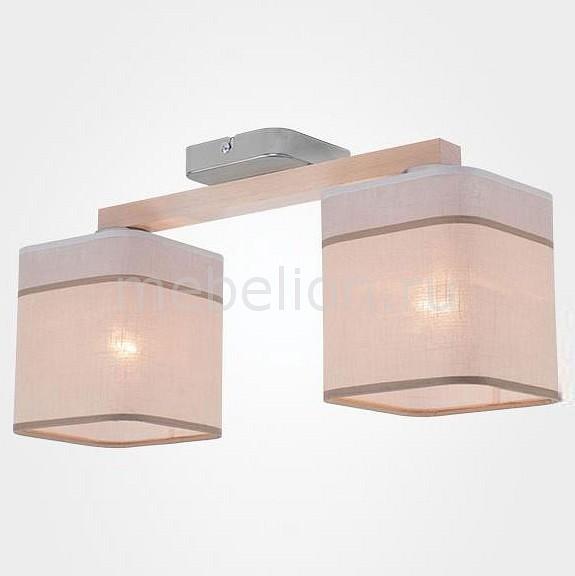 Купить Накладной светильник 1917 Nadia White 2, TK Lighting, Польша