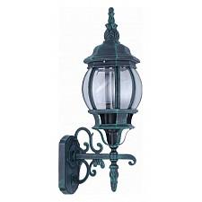 Светильник на штанге Arte Lamp A1041AL-1BG Atlanta