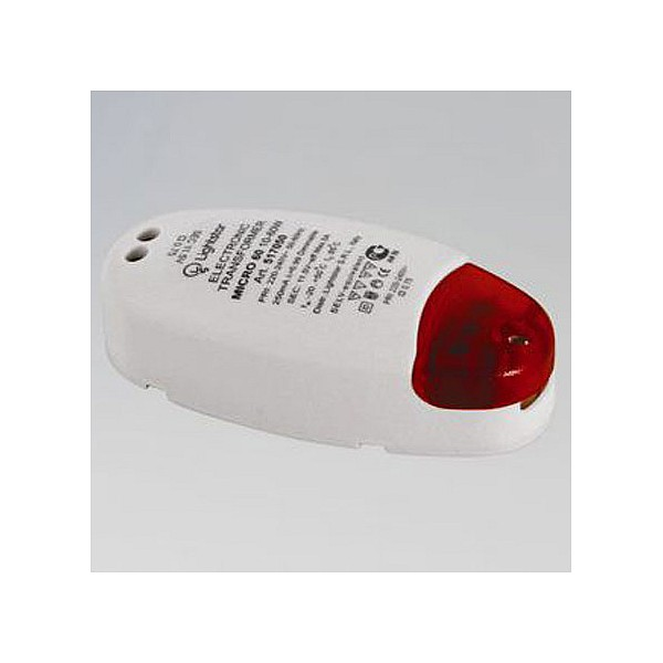 Трансформатор электронный Lightstar