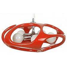 Подвесной светильник Тимон 5333-5, 06