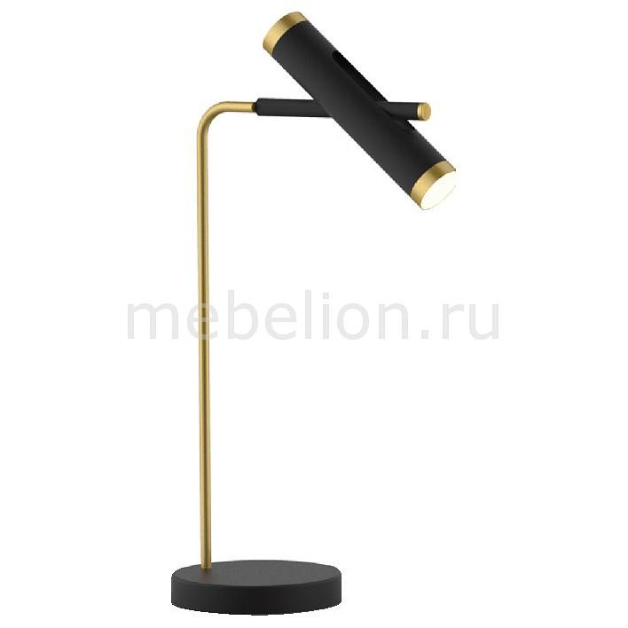 Настольная лампа офисная Favourite Duplex 2324-2T