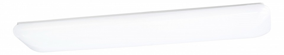 Накладной светильник Mantra 4671 Rectangle