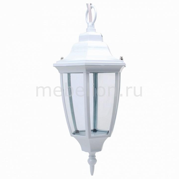 Подвесной светильник Horoz Electric Leylak HRZ00001014 бра horoz electric marti hrz00000550