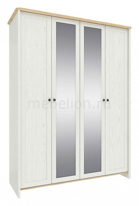 Шкаф платяной Столлайн Тифани СТЛ.305.01