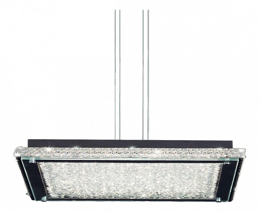 Накладной светильник Crystal 1 4573, Mantra, Испания  - Купить
