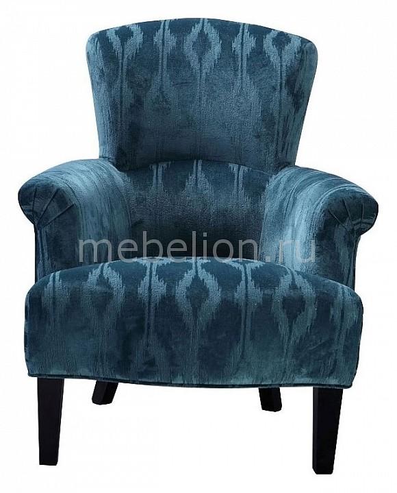 Кресло ZW-458  как собрать пеленальный комод видео