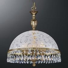 Подвесной светильник Reccagni Angelo L 6300/38 6300
