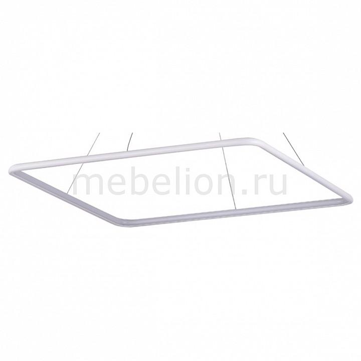 Подвесной светильник Donolux 111024 S111024/1SQ 90W White In