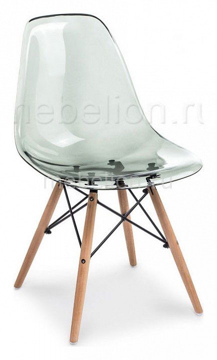 Стул Woodville Eames PC-015 стул eames pp 626