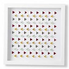 Панно (30.7х30.7 см) Geometric 470526-660