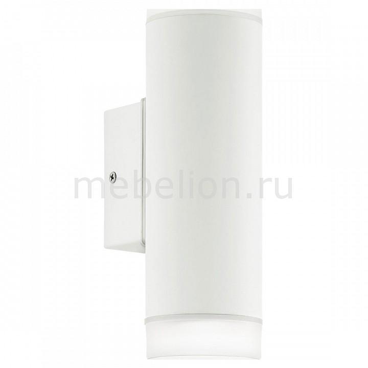 Светильник на штанге Eglo Riga-led 96504 eglo riga led 92736