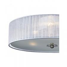 Накладной светильник markslojd 104883 Byske