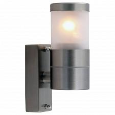 Светильник на штанге Arte Lamp A3201AL-1SS Rapido