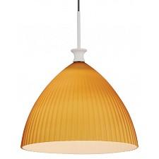 Подвесной светильник Agola 810033