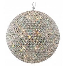 Подвесной светильник Mantra 4603 Crystal 3