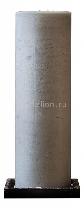 свеча декоративная Home-Religion Свеча декоративная (60 см) Крупная 26001200