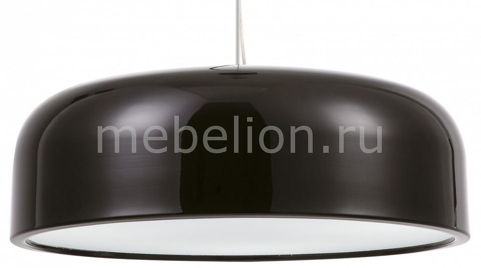 Подвесной светильник Arte Lamp A3401SP-3BK Paleolus