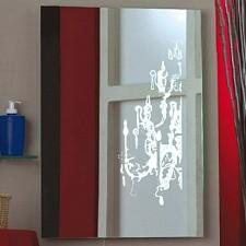 Специальный светильник для ванной Lussole LSQ-2200-01 Andretta