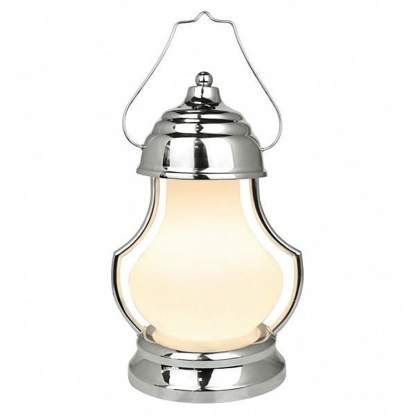 Настольная лампа декоративная Arte Lamp