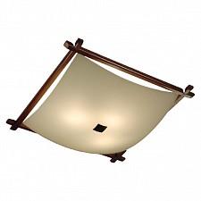 Накладной светильник Рамка Венго 931 CL931112