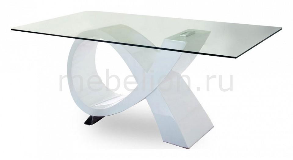 Стол обеденный ESF HT 0989 стол обеденный esf ha 1411k 3