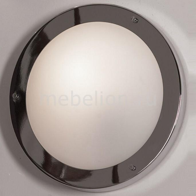 Накладной светильник Lussole Acqua LSL-5502-01 светильник lussole acqua lsl 5502 02