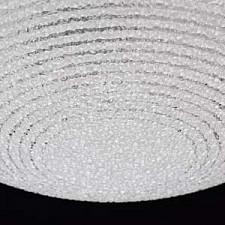 Накладной светильник MW-Light 374015502 Премьера 16
