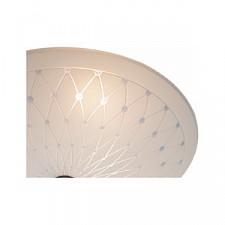 Накладной светильник markslojd 175012-495012 Blues