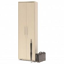 Шкаф платяной ШО-1