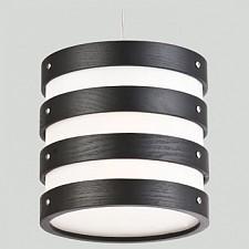 Подвесной светильник Favourite 1075-1P Roll