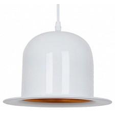 Подвесной светильник Cappello A3234SP-1WH