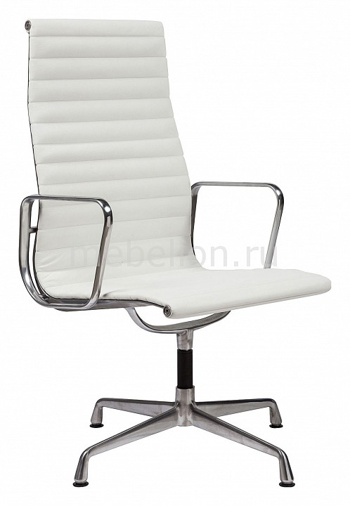 Кресло James Office Chair DG-F-ACH451