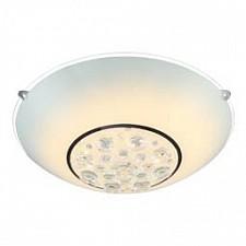 Накладной светильник Louise 48175-12