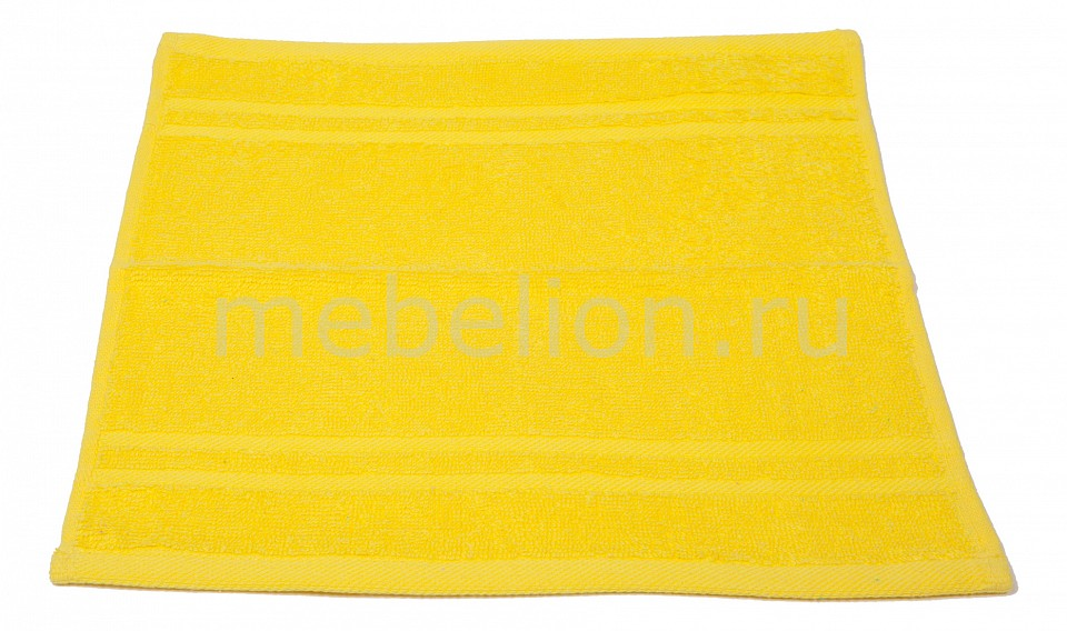 Банное полотенце Arloni