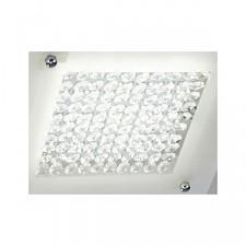 Накладной светильник Mantra 4561 Crystal 2