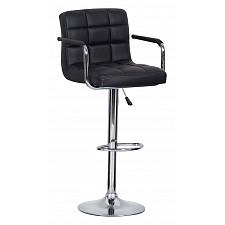 Кресло барное Kruger arm