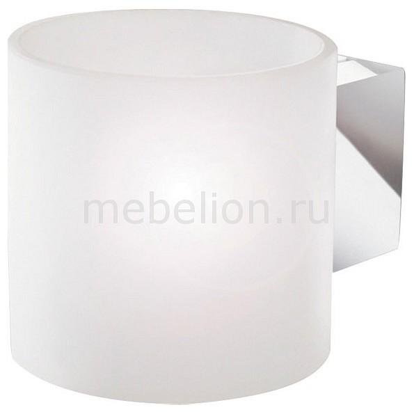Бра Arte Lamp Interior A7860AP-1WH masterclass interior design