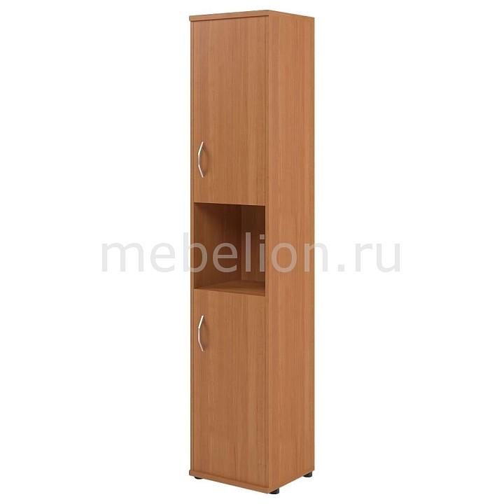 Шкаф комбинированный Skyland Imago СУ-1.5 Пр