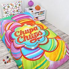Комплект детский Chupa-Chups