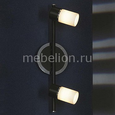 Спот Lussole Siliqua LSQ-6101-02 все цены