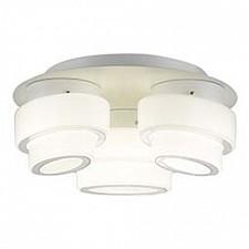 Накладной светильник Ovale SL546.502.03