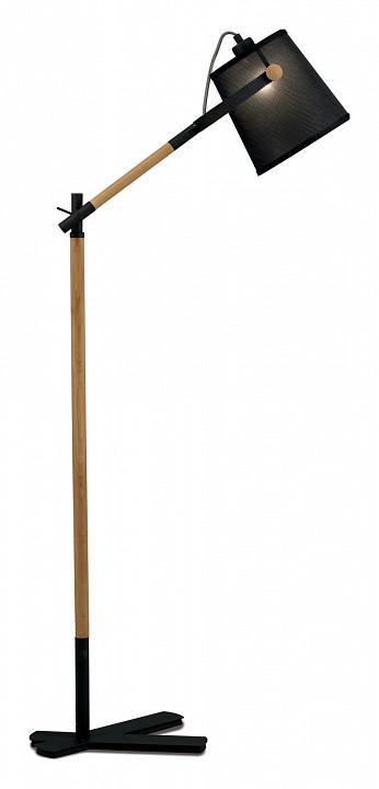 Купить Торшер Nordica 4921, Mantra, Испания