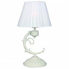 Настольная лампа декоративная Caserta OML-34004-01